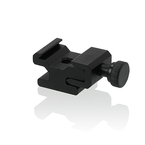 ADAPMINI - Mini Accessory Shoe Adapter