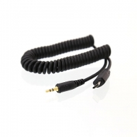 KWCL-S2 – Shutter Release Cable