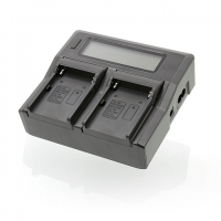 L40/FO Battery Charger