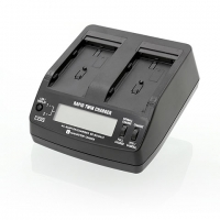 L41/FO Battery Charger