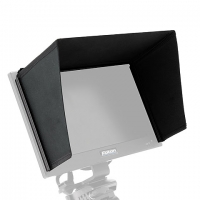 LCDM Sun Shade for SMF LCD