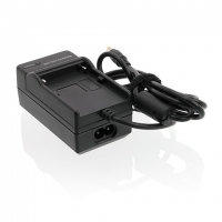 L20/SMF Power Adapter with Charger